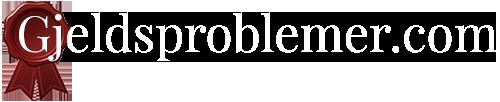 Gjeldsproblemer