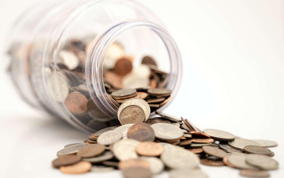 Kan man få forbrukslån med betalingsanmerkninger?